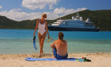 caribbean cruise and stay holidays