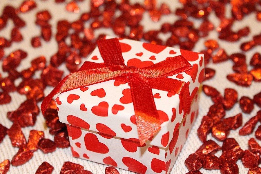 christmas gift voucher