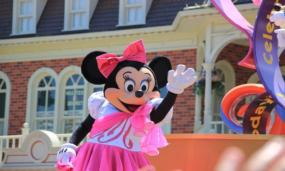 best tickets to buy in Walt Disney World