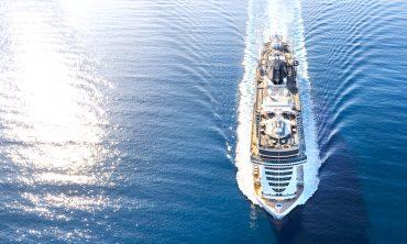 Caribbean cruise deal