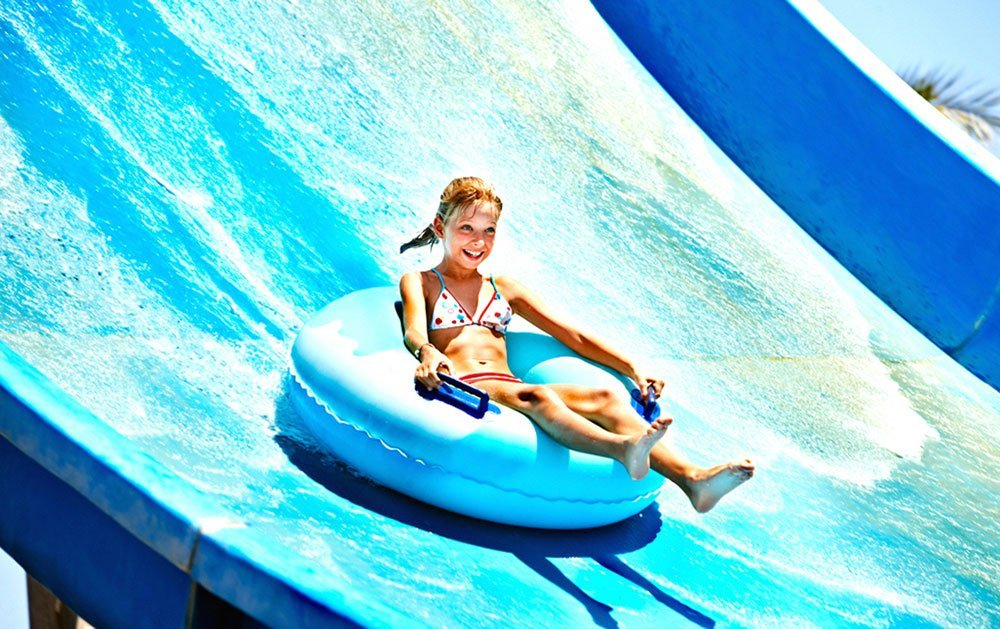 My Top Waterpark Holidays For 2020 The Travel Expert