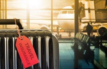 shutterstock_travel-insurance-compressor