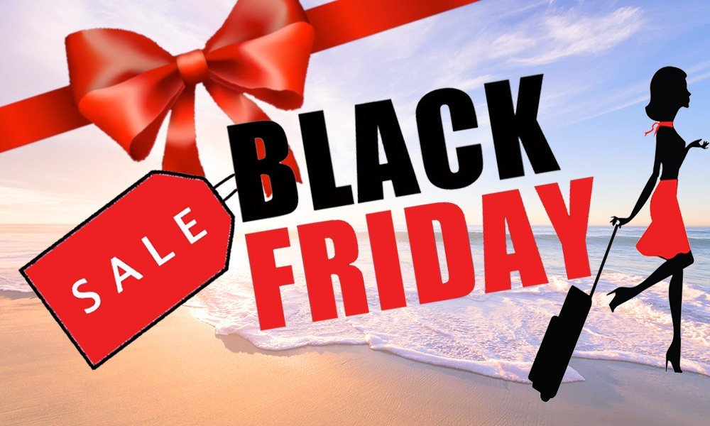 the best black friday travel deals from the travel expert. Black Bedroom Furniture Sets. Home Design Ideas