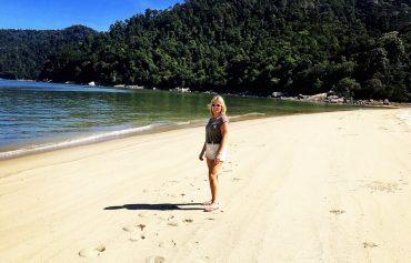 favourite travel posts