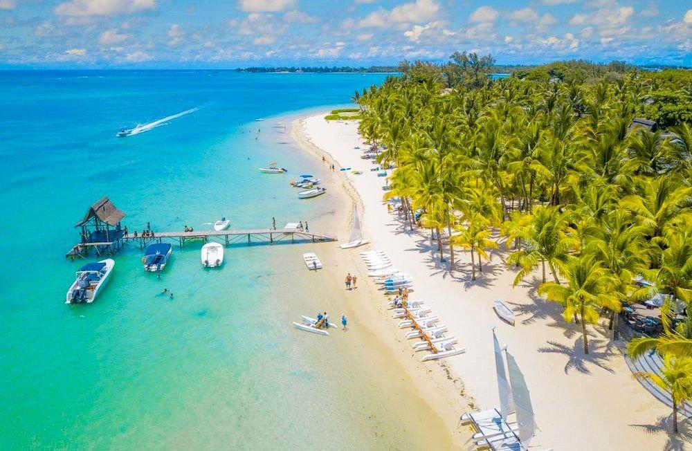 Mauritius shutterstock-