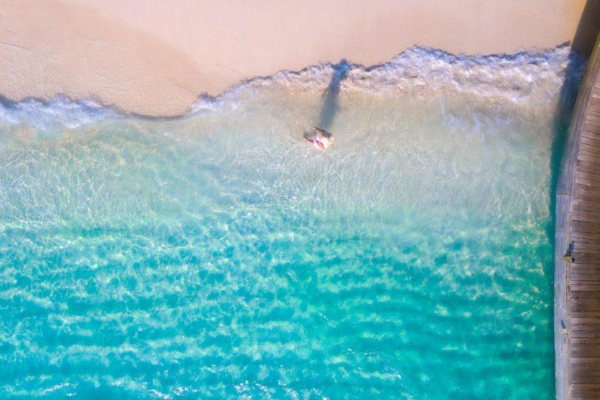 Maldives web-12