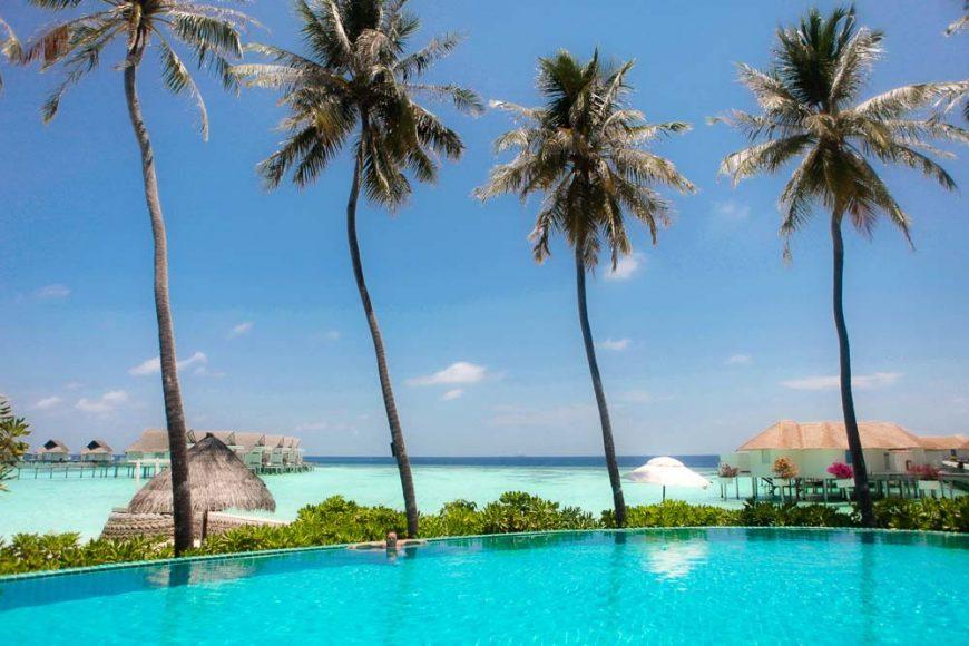 Maldives web-17