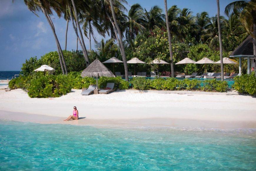 Maldives web-7