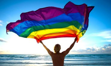 gay friendly hotels
