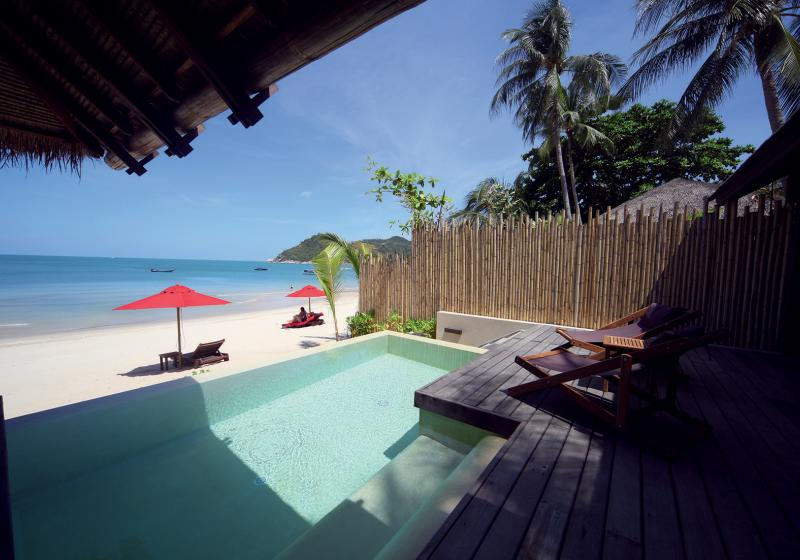 multi centre holidays to thailand