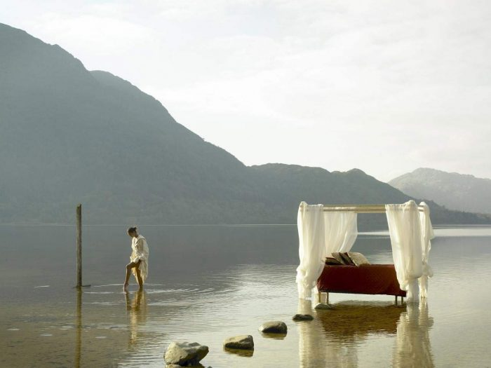 five star hotel deals in ireland