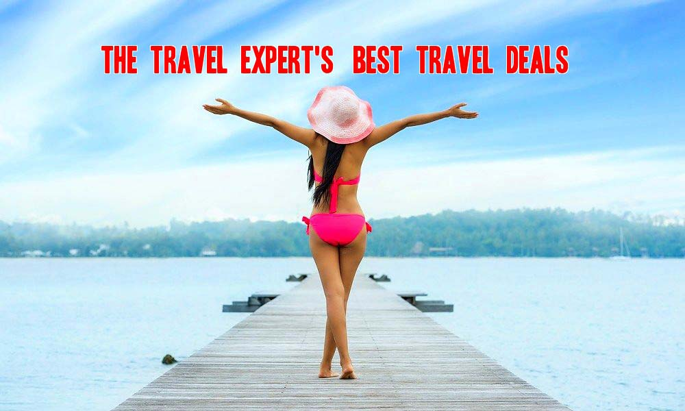 Best Travel Deals (2) (1)