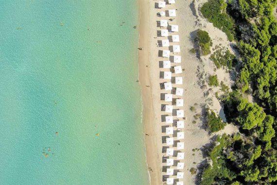 best luxury family resorts in Europe