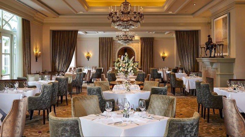 dublin hotel deals