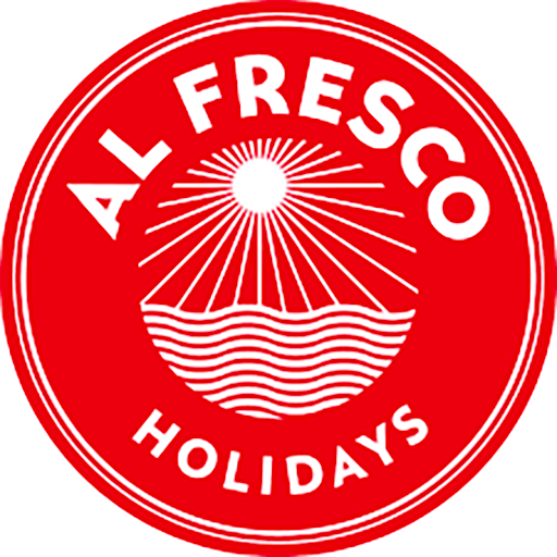 Alfresco Holidays Affiliate Code on The Travel Expert.ie