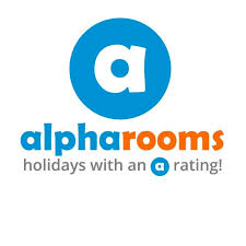 Alpha Rooms Affiliate Code on The Travel Expert.ie