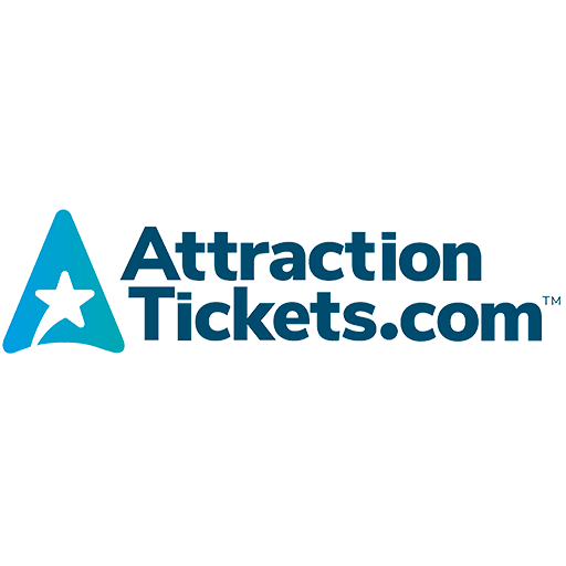 Attraction Tickets Direct Affiliate Code on The Travel Expert.ie