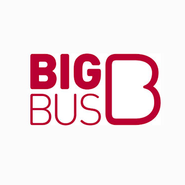 Big Bus Tours Affiliate Code on The Travel Expert.ie