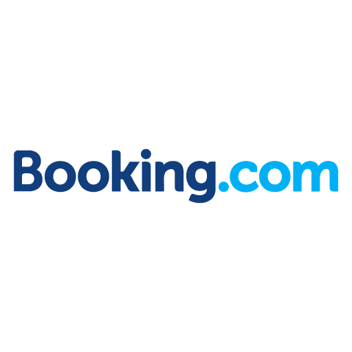 Trivago Affiliate Code on The Travel Expert.ie