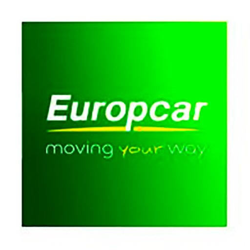 Europcar Affiliate Code on The Travel Expert.ie