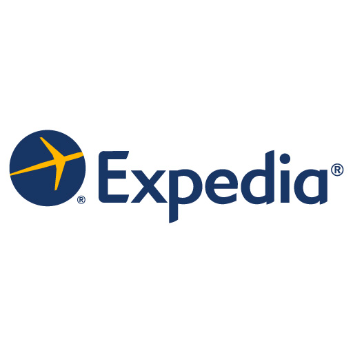 Expedia Affiliate Code on The Travel Expert.ie
