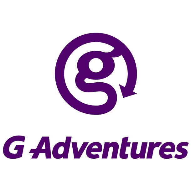 G Adventures Affiliate Code on The Travel Expert.ie