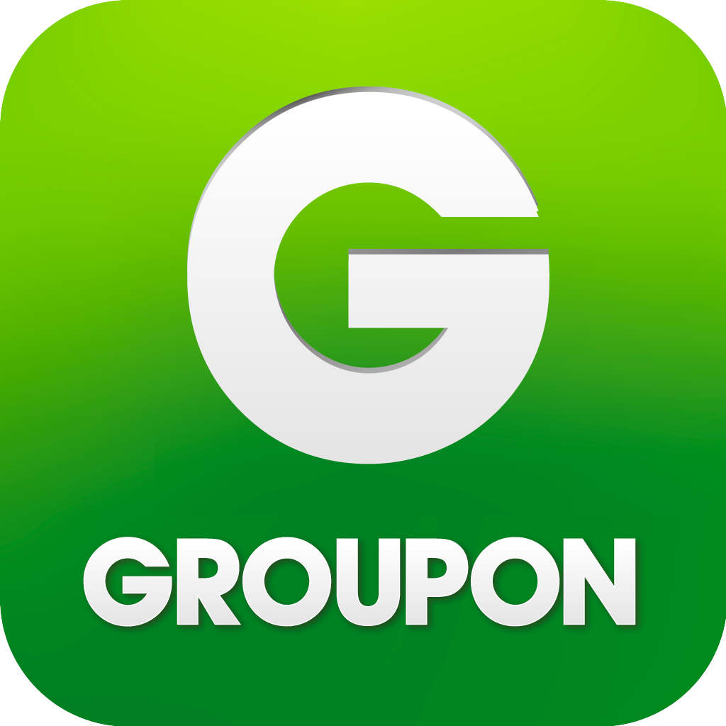 GroupOn Affiliate Code on The Travel Expert.ie