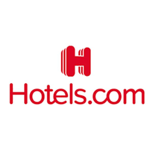 Hotels.com Affiliate Code on The Travel Expert.ie