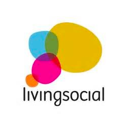 LivingSocial Affiliate Code on The Travel Expert.ie