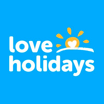 Love Holidays Affiliate Code on The Travel Expert.ie