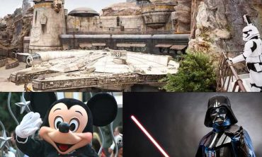 disney orlando offer free star wars magic band