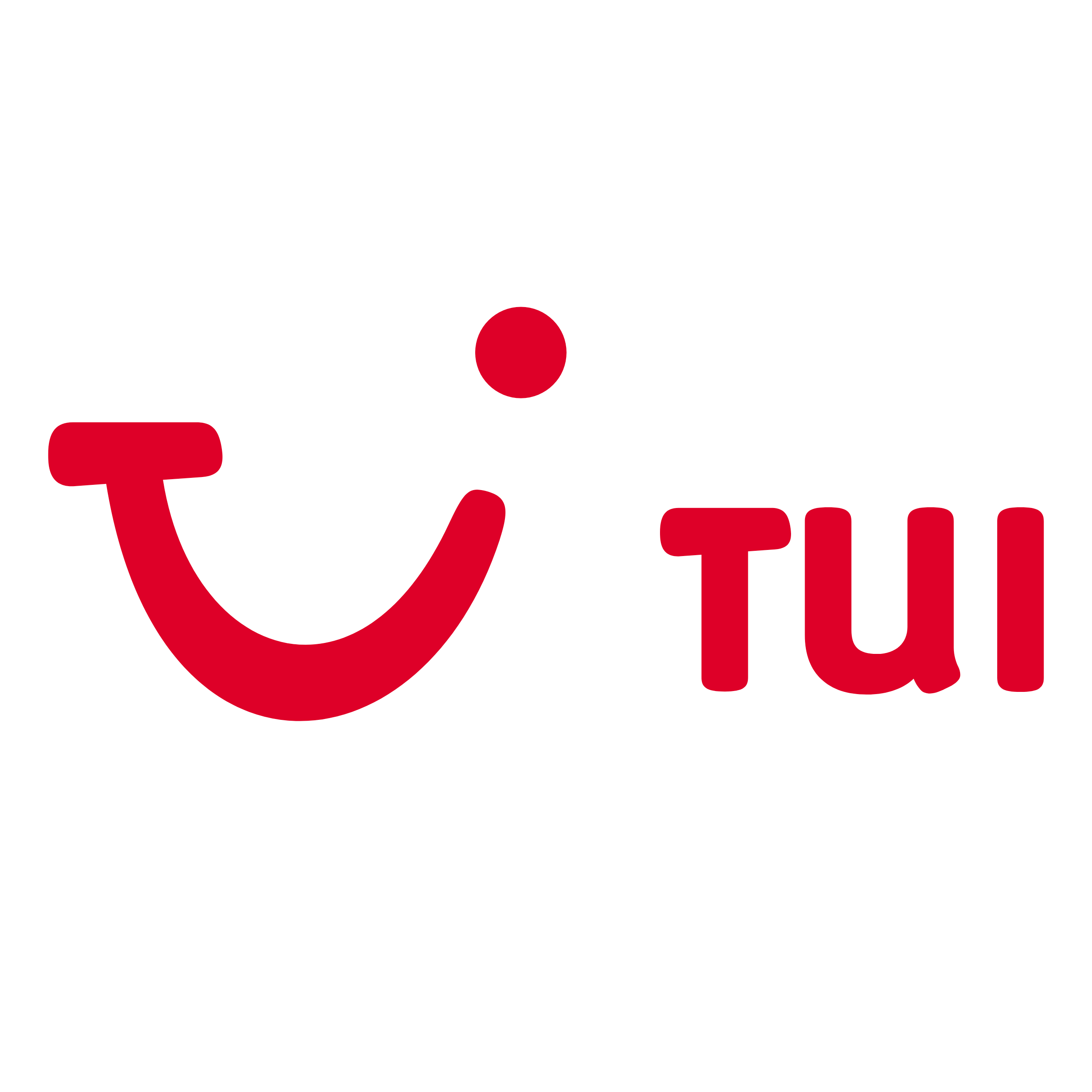TUI Affiliate Code on The Travel Expert.ie