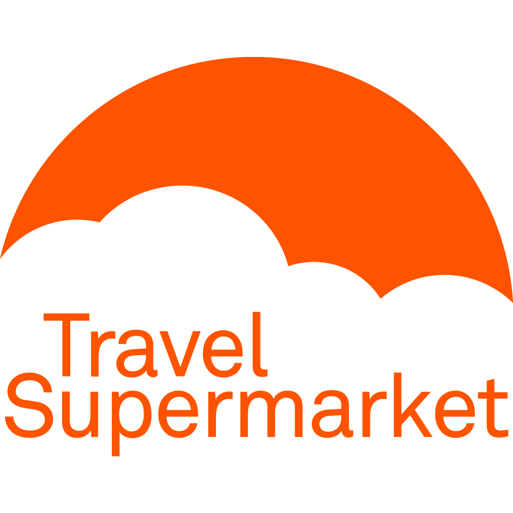 Travel Supermarket Affiliate Code on The Travel Expert.ie