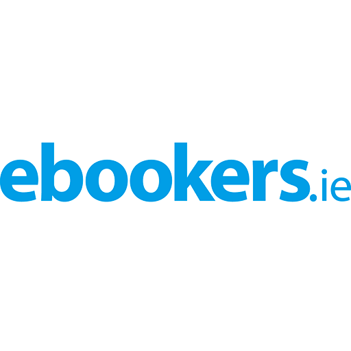 eBookers Affiliate Code on The Travel Expert.ie