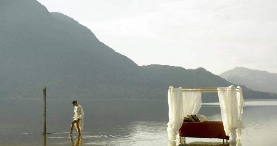 muckross hotel