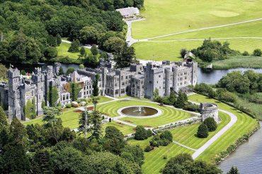 hotel deals in Ireland
