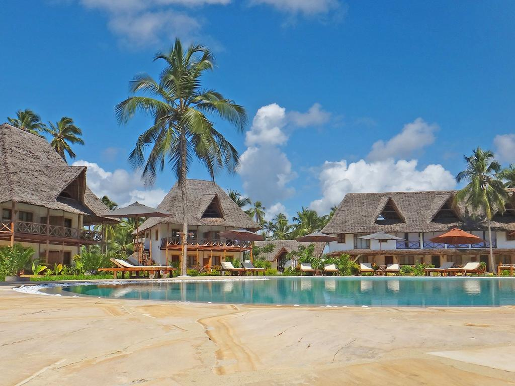 amazing offer to holiday in zanzibar