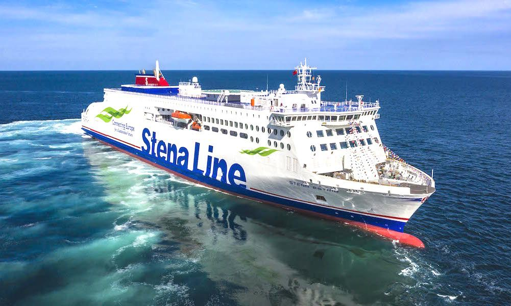 Stena-Estrid-sea-trial-#1-compressor