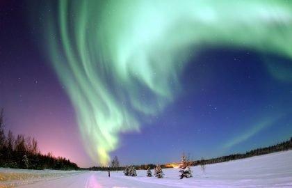 aurora-borealis-69221_1280_opt