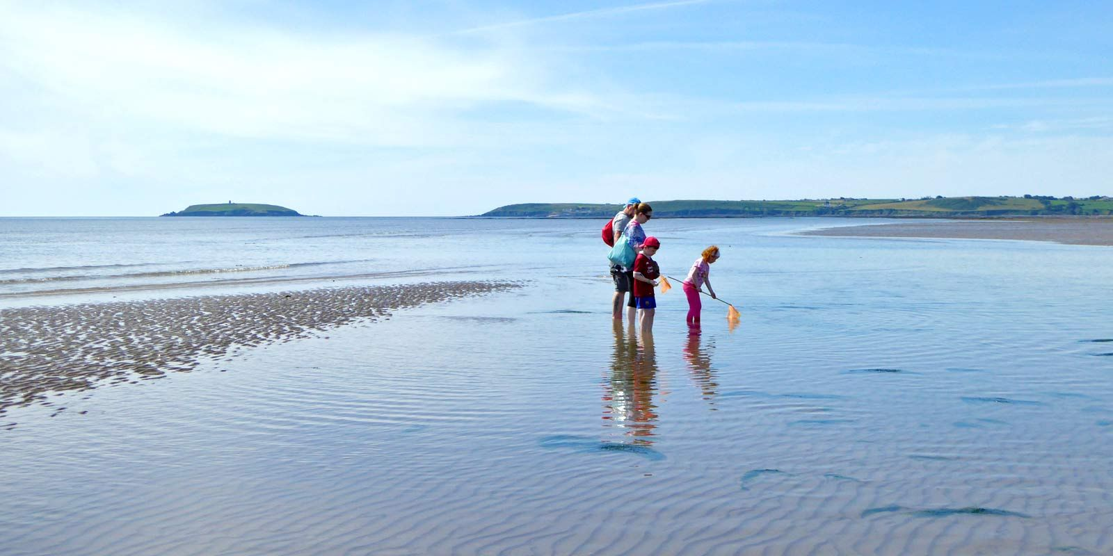 quality hotel youghal - hotels with lodges in ireland