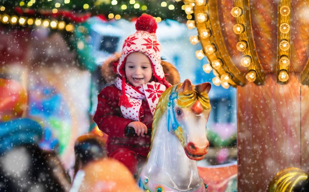 christmas-carousel-shutterstock-compressor