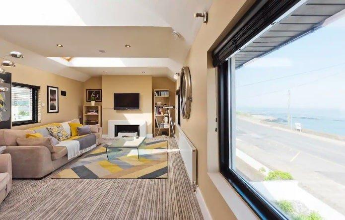 best Airbnb's in Ireland near Dublin