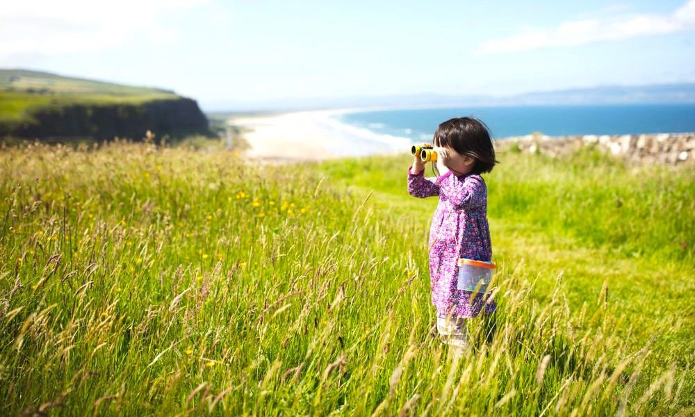 best self catering breaks in Ireland