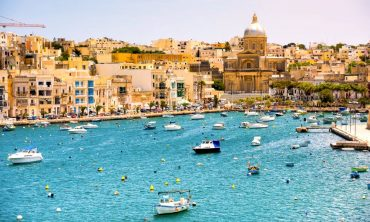 top 10 reasons to visit Malta