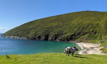 Enjoy a staycation in Keem Bay with the new stay and spend scheme
