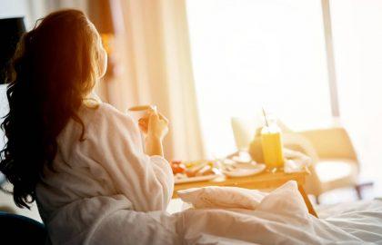 Hotel breakfast shutterstock (1)