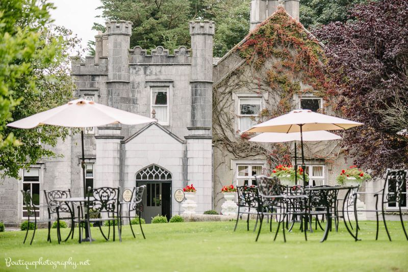 last minute hotel deals in Roscommon