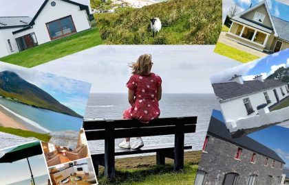 Sarah Wild Atlantic Way (Composite)