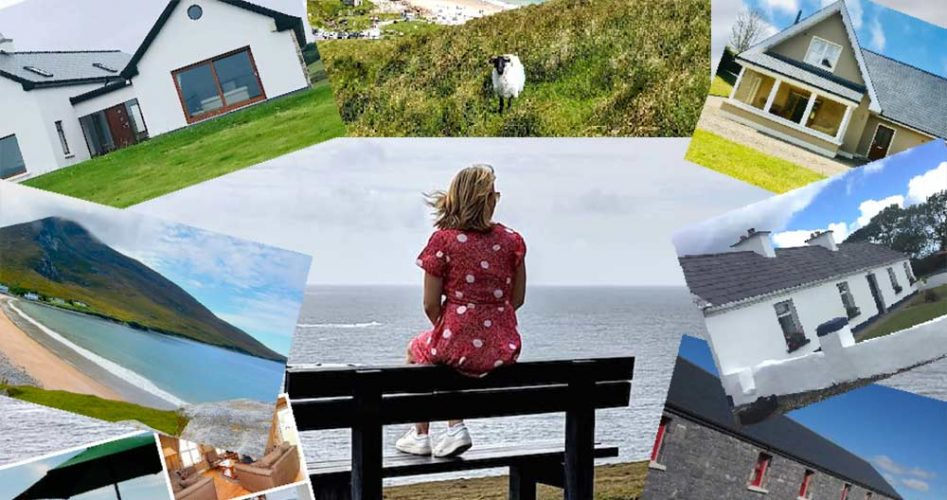 Sarah Wild Atlantic Way (Composite)