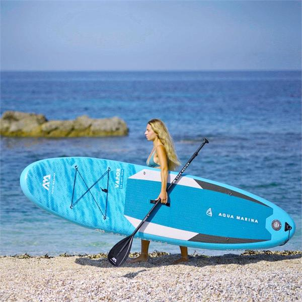 all round inflatable paddle boards